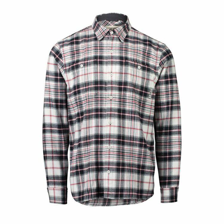 Dew Point Shirt