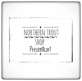 Northern Trout Shop