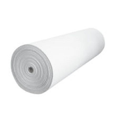 Tear away stabilizor Riva- Mellanlägg 44 cm Cotton stable Hel rulle 50 meter