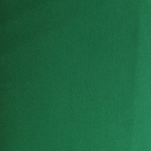 4dm klippt bit - FILIPPA Muddväv - Klargrön