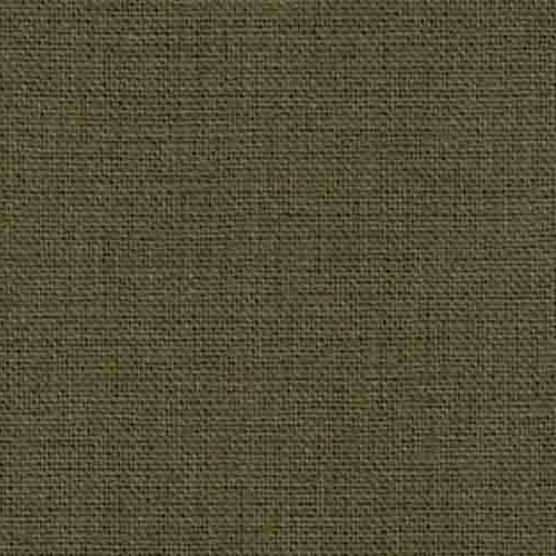 7dm klippt bit - Allväv, tuskaft - Militärgrön 35