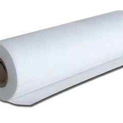 Tear away stabilizor Riva- Mellanlägg 90 cm Hel rulle 25 meter