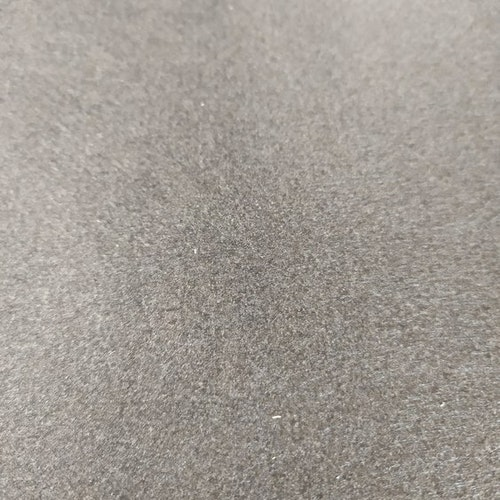 Tear away stabilizor Riva- Mellanlägg 90 cm Svart/grå HEL RULLE 15 meter