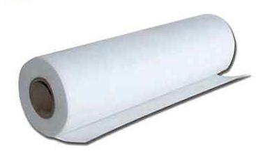 Tear away stabilizor Riva- Mellanlägg 90 cm VIT