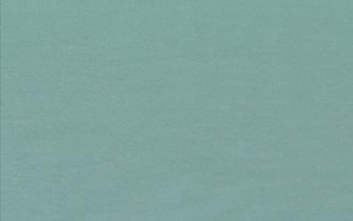 Coats tråd Mintgrön
