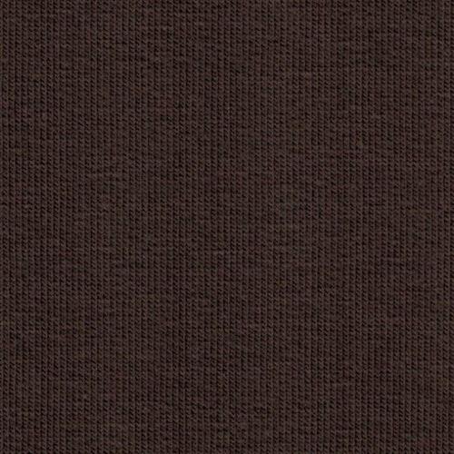 Coats tråd Brun