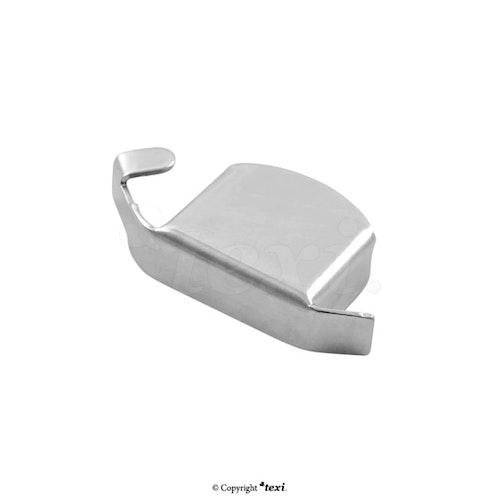 Stygnplåts magneter - Välj storlek