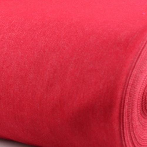 Stretchjeans Linnea - Röd