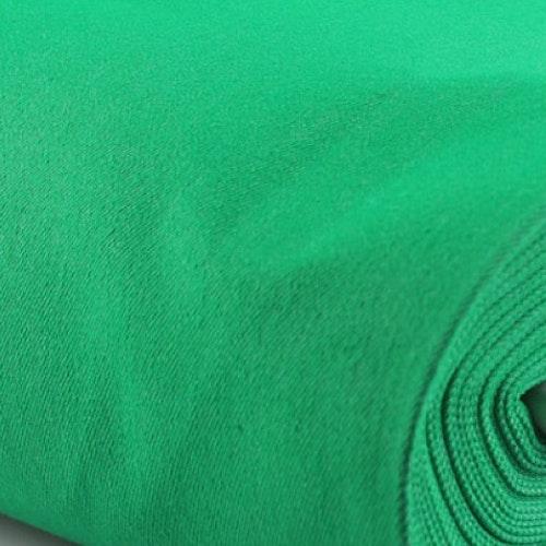 Stretchjeans Linnea - Grön