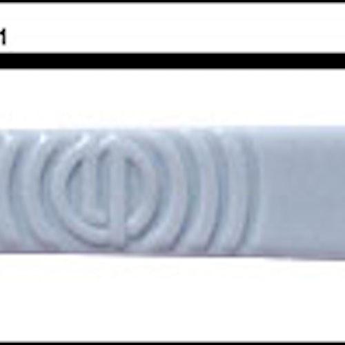 Sprättkniv
