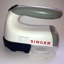 SINGER® Noppborttagare BS-203