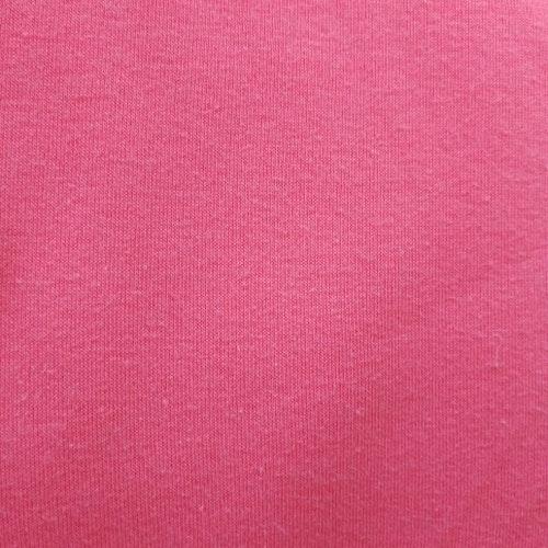 Trikå - Neon Rosa