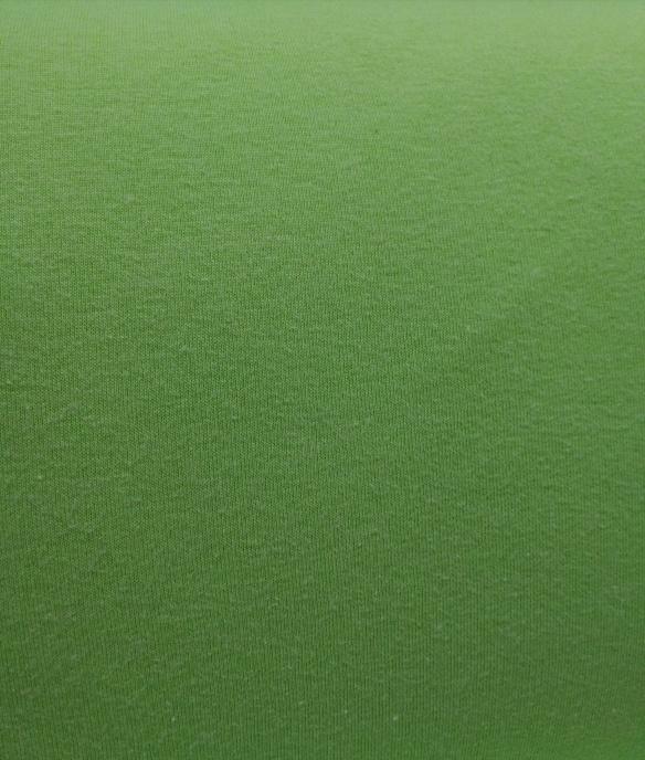 Trikå - Neon Grön VSE