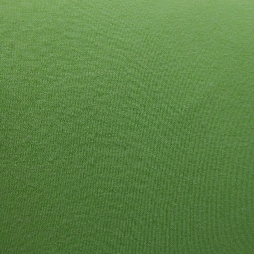 Trikå - Neon Grön