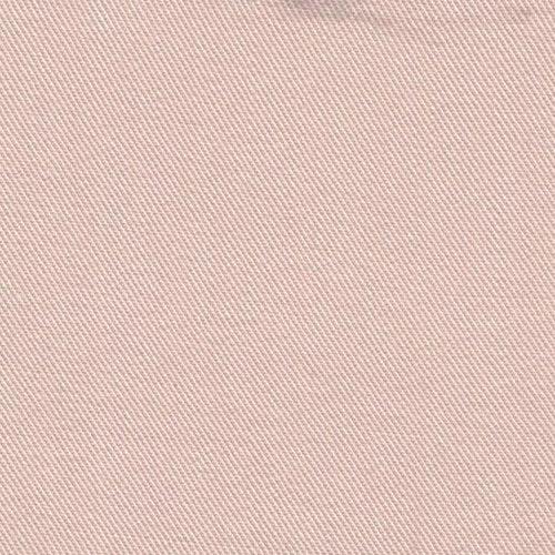 Vävd viskos - Mild rosa