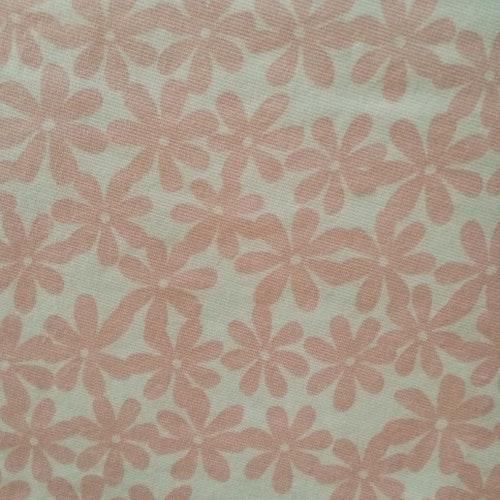 Courtelle - Rosa blomma