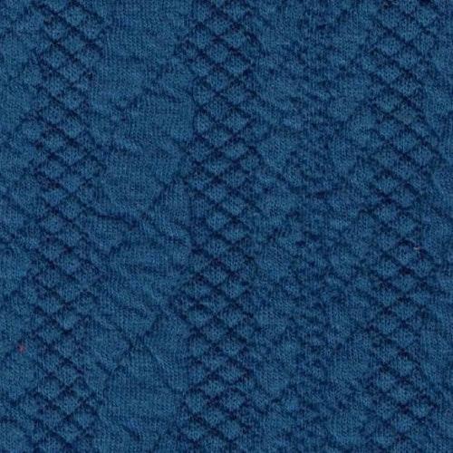 Jaquard - Kabelstickad färg: 44-20