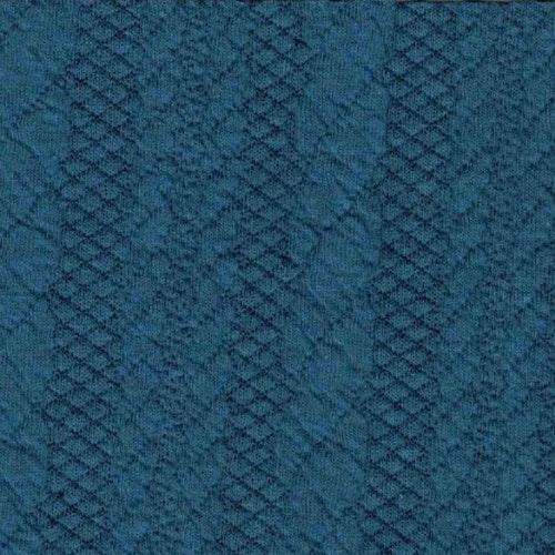 Jaquard - Kabelstickad färg: 27-20