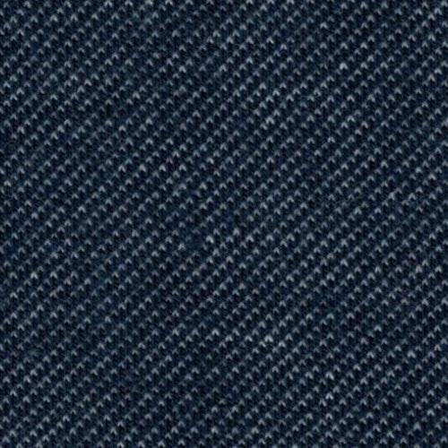 Jeanstrikå - Blå