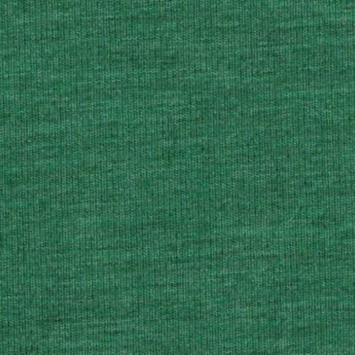 College SVANTE öglad baksida - Grön melerad