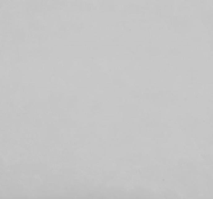 FILIPPA Bomullstrikå - Ljusgrå