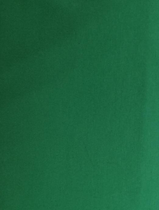FILIPPA Bomullstrikå - Klargrön