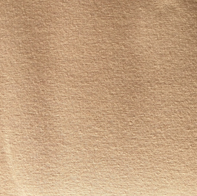 FILIPPA Bomullstrikå - Sandbeige