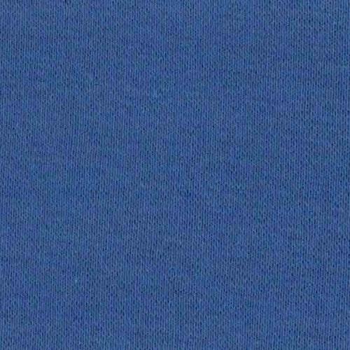 FILIPPA Bomullstrikå - Blå