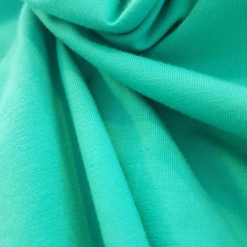 FILIPPA Muddväv - Jadegrön