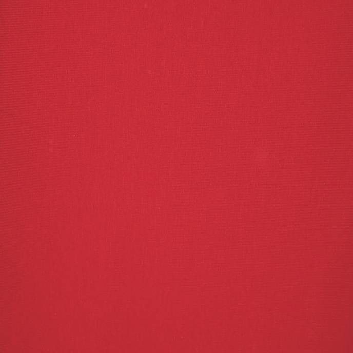 FILIPPA Muddväv - Röd