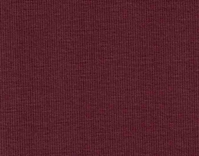 FILIPPA Muddväv - Rostbrun