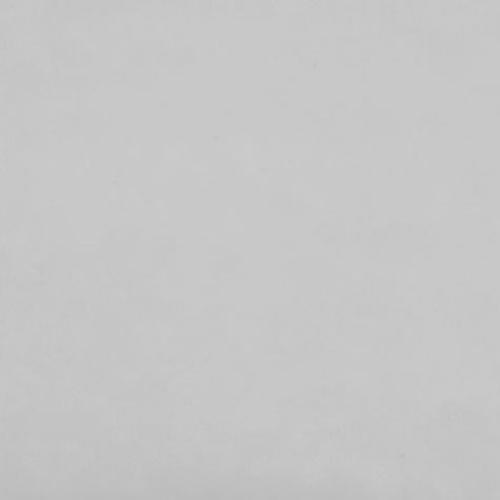 FILIPPA Muddväv - Ljusgrå
