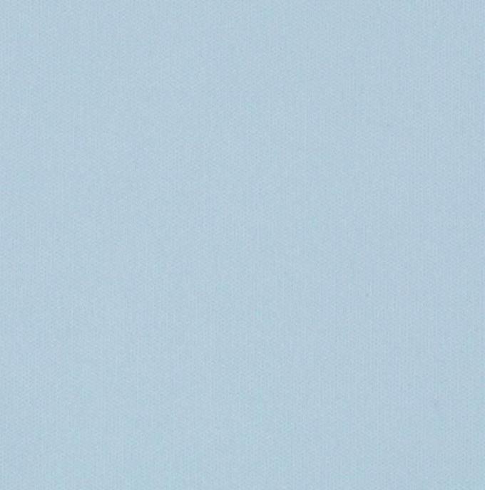 FILIPPA Muddväv - Ljusblå