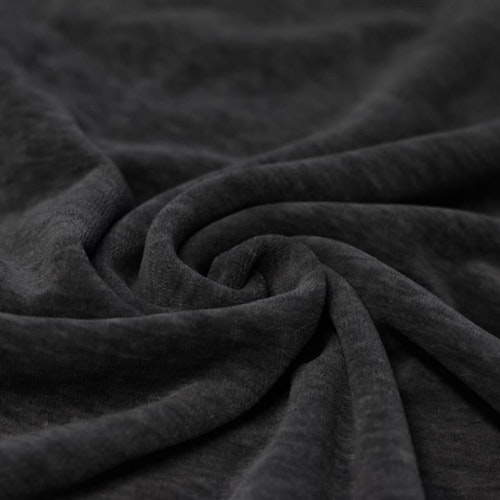 FILIPPA - Antracit Velour