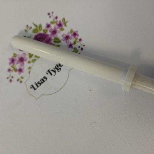 Extra trådrulle pinne till Black & White ( BoW )