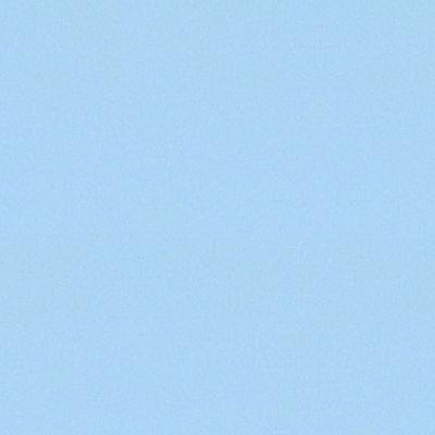Courtelle - Ljusare blå