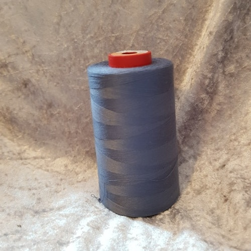 Coats Moneta 5000 m - Jeansblå