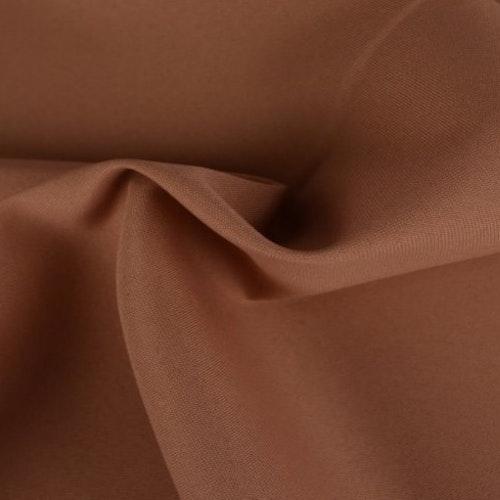 Burlington / Terlenka, Dark old pink, kavaj-dräkt-kostym-väst