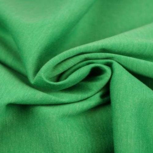 Courtelle - Grön