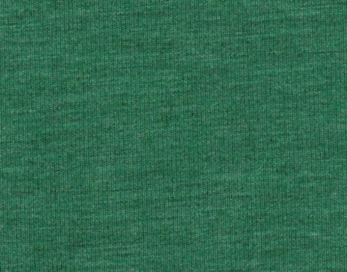 SVANTE Muddväv - Grön melerad