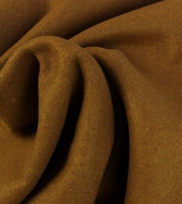 Blended Wool - KANEL