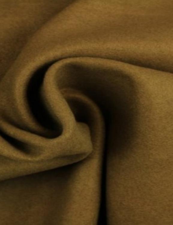 Blended Wool - GRÄDDKOLA