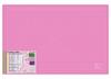 Skärmatta 60x90 cm - Rosa/lila