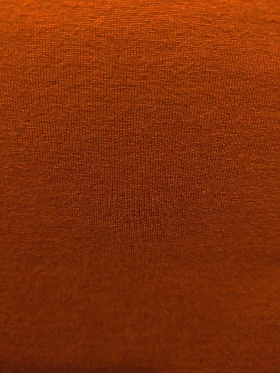Viskosjersey från Glunz Bränd Terra