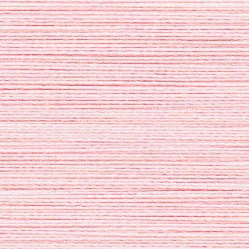 Madeira Aeroflock - Baby Pink
