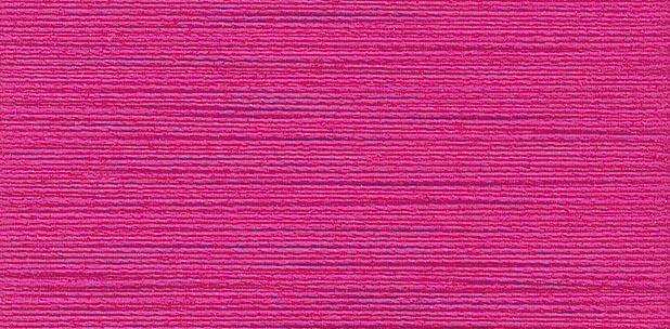 Madeira Aeroflock - Begonia