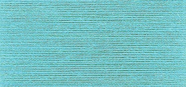 Madeira Aeroflock - Turquoise