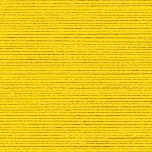 Madeira Aeroflock - Canary
