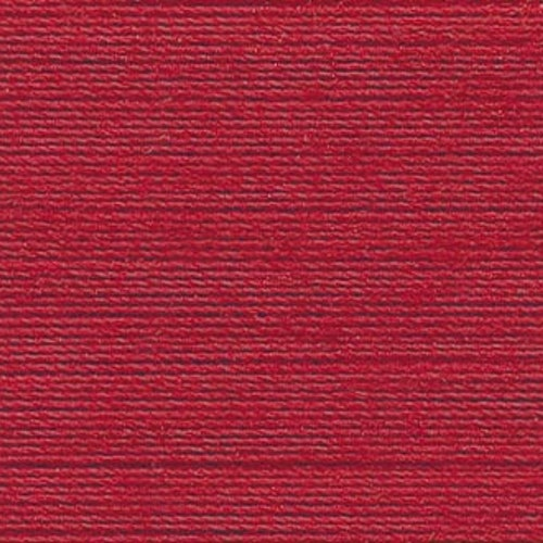 Madeira Aeroflock - Ruby
