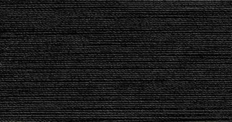 Madeira Aeroflock - Svart